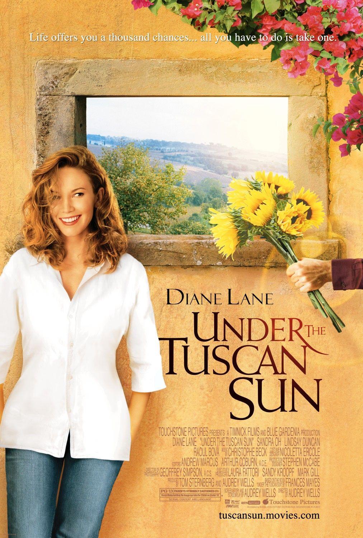 2003-under_the_tuscan_sun-1