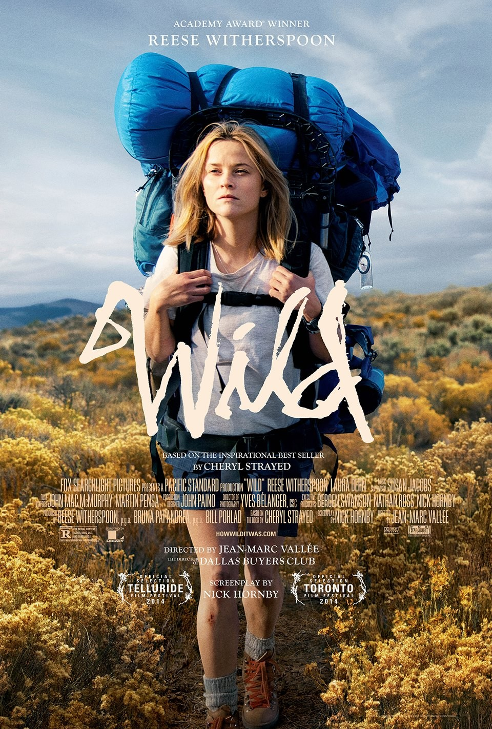 wild_ver2_xlg