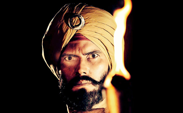 check randeep hoodas fierce look from the battle of saragarhi 0001 - 8 interesting films releasing in 2017 that caught our eye!